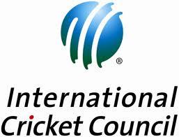 آئی سی سی ٹیسٹ رینکنگ میں پاکستان کی دو درجے تنزلی