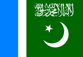 بھائی پھیرو:جماعت اسلامی بھائی پھیرو میں دو نئے ارکان کا اضافہ