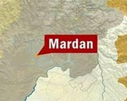 مردان : مسلم لیگ ن کا جلسہ بدنظمی کا شکار ہوگیا