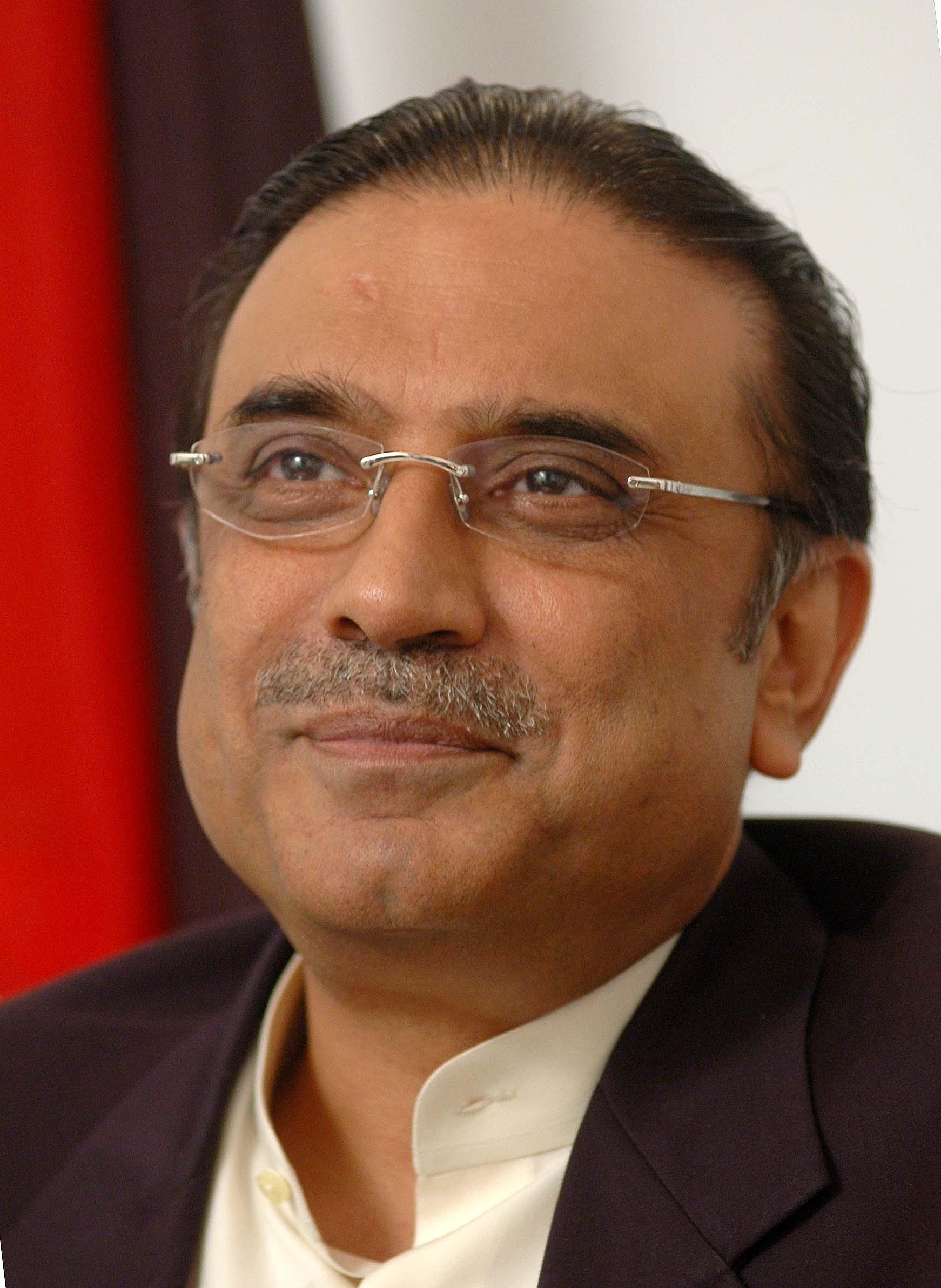 asif_ali_zardari4