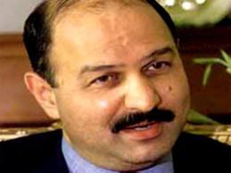 mushaid hussain