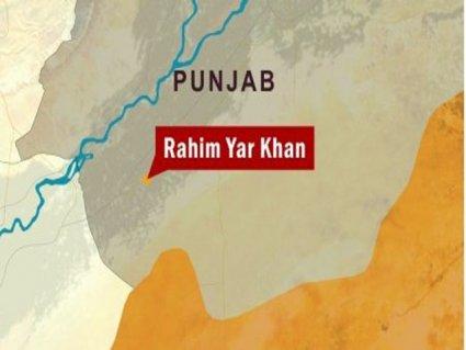 rahim_yar_khan