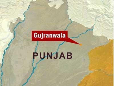 Gujrannwala1