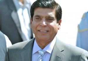 Raja-Pervez-Ashraf