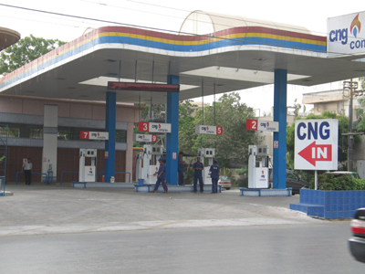 cng_400