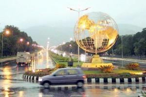 islamabad-rain