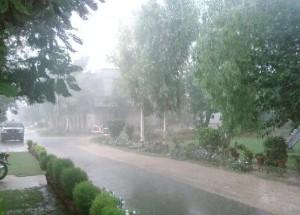 rain-in-lahore