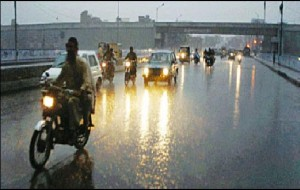 rain-in-pakistan