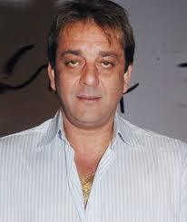 sunjay dut