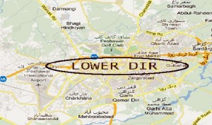 lower-dir