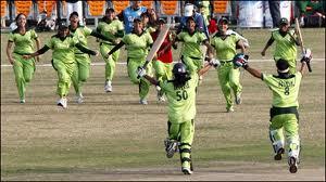 woman cricket