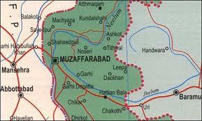 muzaffarbad