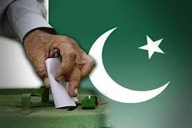 vote list