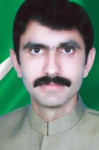 Nadeem Abass Rabirah