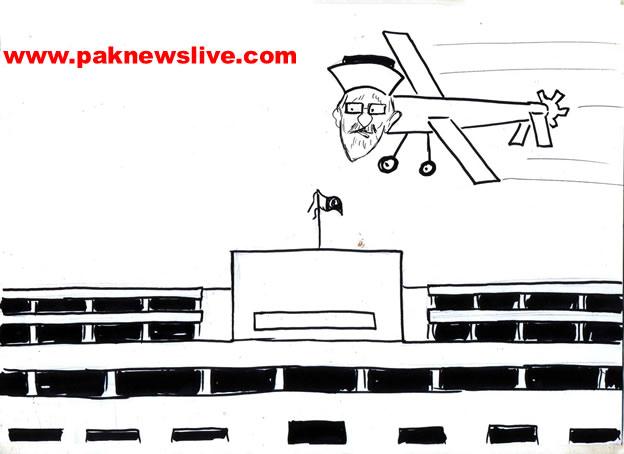 Cartoon15-02