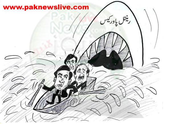 Cartoon24-01