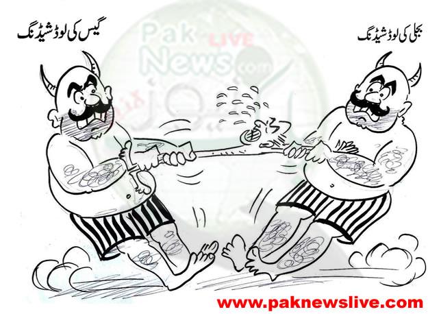 Cartoon24-02