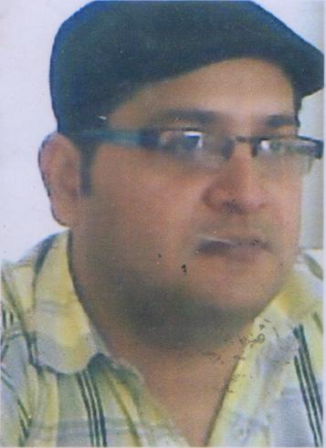 Dalawar