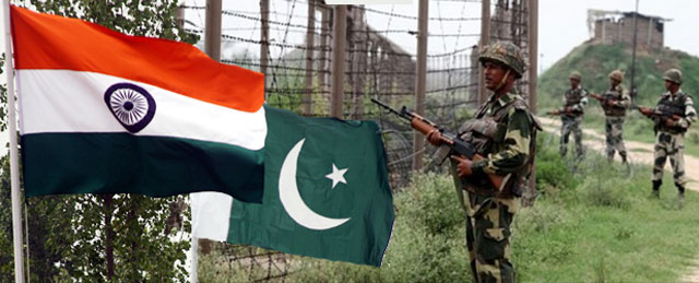India-Pak-Flag-Meeting