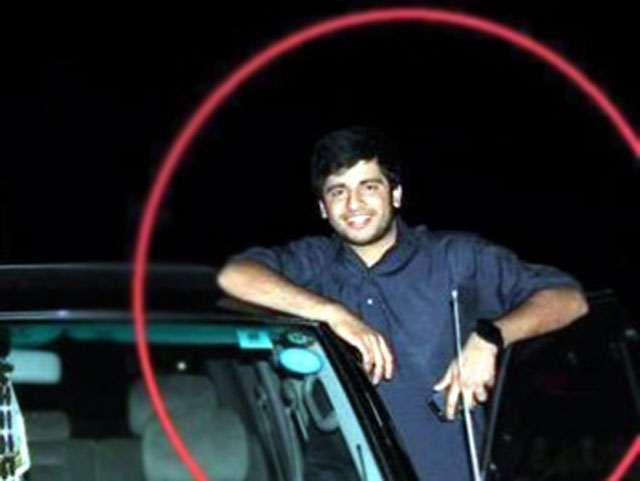 Shahrukh-Jatoi1