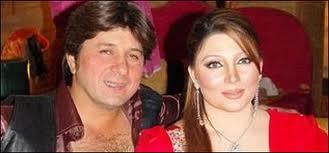 arbaz kahan and khuboo