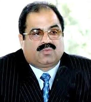 chaudhry_muhammad_yaseen