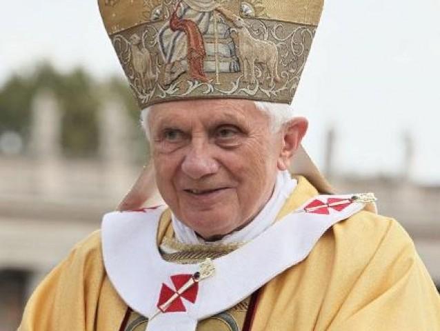 89656-PopebenedictWikipedia-1360581791-739-640x480