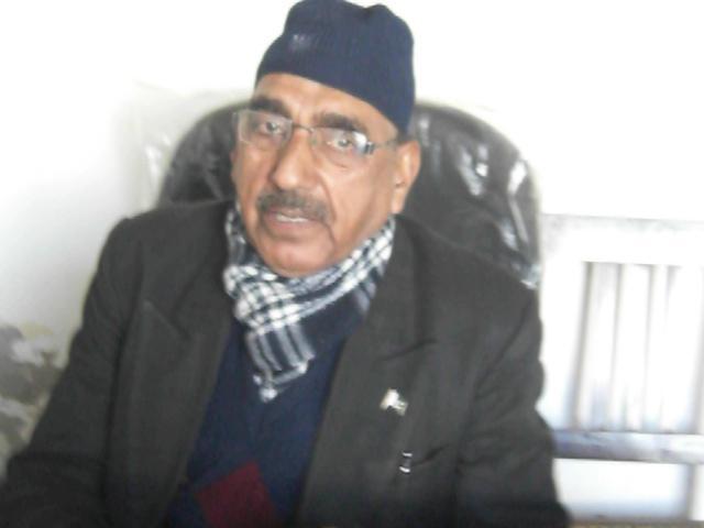 Haji Fazal 3