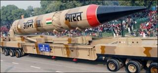 Indias-Missile-Test-320x148