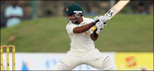 Pakistan-batting_lpic-0202