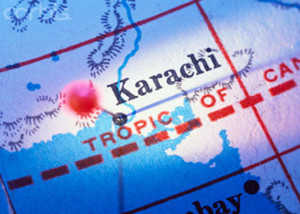 karachi-image