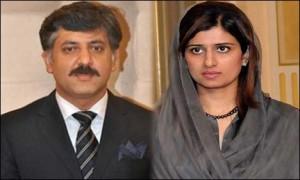 Pakistan-Election-EC-NominationsEnd_4-18-2013_97385_l