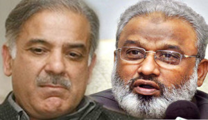 Arbab-and-Shahbaz