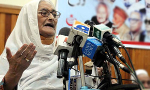 Begum-Nasim-Wali