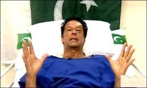 Pakistan-Politics-PTI-ImranKhanIslamabadVideoLinkAdress_5-9-2013_100323_l