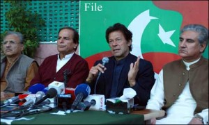 Pakistan-Politics-PTI-ParlimentryPartyMeetingCalls_5-23-2013_102201_l