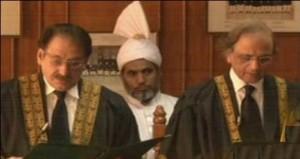 caretakerelectioncommissionerpakistan_5-27-2013_102651_l