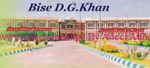 dgkhan board
