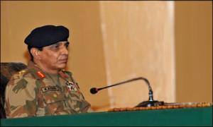 kyani-armychief-pakistan_5-20-2013_101732_l