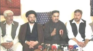 pakistan-pml-n-balochistan-sanaullahzahri_5-15-2013_101080_l