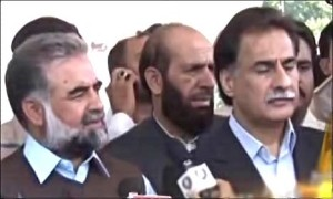 Nationalassemblyspeaker-pakistan_6-2-2013_103473_l