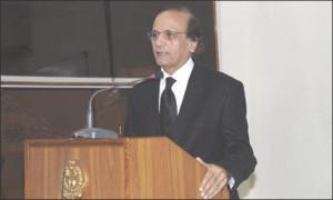 actingcec-pakistan_8-16-2013_113875_l