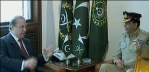 Pakistan-PMCOASmeeting_11-20-2013_127163_l