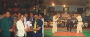 Karaty News Pic