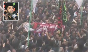 pakistan-allama-nasir-funeral-prayer_12-17-2013_130677_l