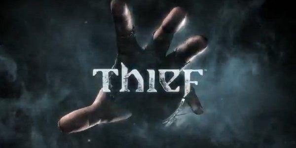 سنجھورو: 10لاکھ سے زائد کی چوری کے ملزمان گرفتار، مسروقہ سامان بآمد۔