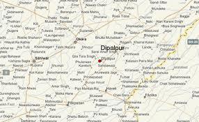 دیپالپور:راؤاسد سہیل اور کھوکھربرادری کی بڑی تعداد کا پیپلز پارٹی میں شمولیت کا اعلان