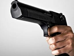 پتوکی :موٹر سائیکل سوار دو مسلح افراد کی فائرنگ ۔ایک شہری شدید زخمی