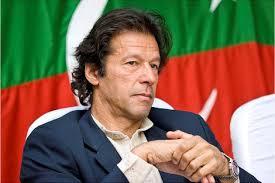 عمران خان آج کالام میں پن بجلی منصوبے کا افتتاح کریں گے