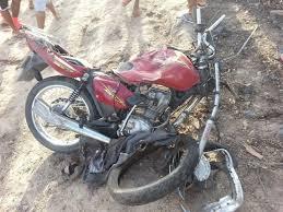 ضلع بدین میں تیز رفتار ٹالر نے 2 موٹرسائیکل کچل دئیں 2 افراد موقع پر ہلاک 3 شدید زخمی